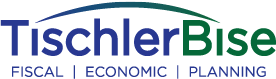 Tischler Bise, Inc. » Fiscal | Economic | Planning
